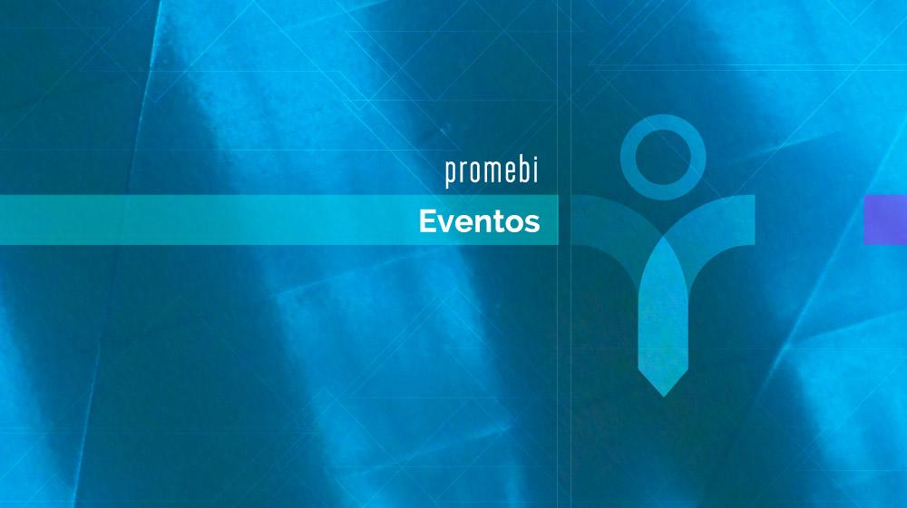 Promebi - Eventos